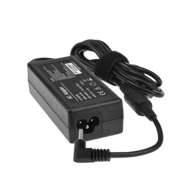6330 βύσμα 65W Toshiba Laptop Charger 15V 4A