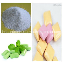 High Quality L-Malic Acid for Raw Pharmaceutical