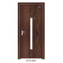 Porta de PVC (DTH-068)