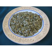 New Crop Pumpkin Seeds Kernels