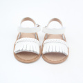 Mode Kinder Mokassins Kinder barfuss Sandalen