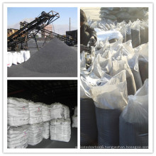 3-5mm anthracite coal particles activated carbon in electronics chemicals