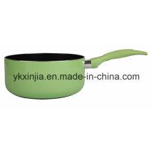 China fornecedor de utensílios de cozinha de alta qualidade