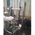 FL Series Fluidizing Granulating Dry