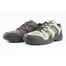 Chaussures Sport Hommes Nouveau Style Confort Sport Chaussures Sneakers Snc-01007