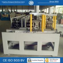 Станок для формования стальных профилей CE