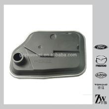 Auto Teile Getriebe Hydraulikfilter FN01-21-500 für Mazda / Ford