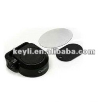 Handyhalter, Ndfeb Magnethalter, N35 Magnet