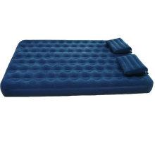 Soem-hochwertiges aufblasbares Luft-Bett 5-in-1