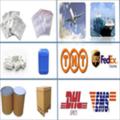 13479-54-4 food additive Copper NLT 29% cooper-glycine