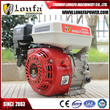 for Honda Gx160 5.5HP Agriculture Engine Gasoline