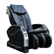 Malaysia Paper Money Operated Massage Chair