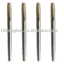 Metall-Walze Stift