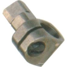 Accesorios para la máquina de coser del bordado (QS-H39-14)