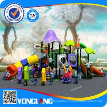 Новый 2014 детская площадка для парка
