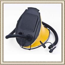 3L Stansport alto volumen Intex fuelle bomba de pie (CL2Q-PA11)