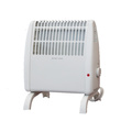 Mini Frost Heaters with thermostat