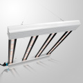 Phlizon LED Grow Light Outdoor étanche 200W