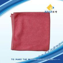 Mikrofaser Reinigungstuch von Auto absorbant Handtuch