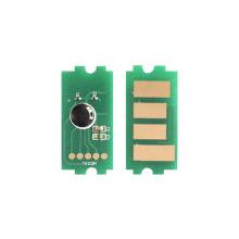 Kyocera TK4145 toner reset chip for Kyocear TASKalfa 2020 2320 2321 2021 7.2k