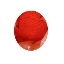 Vat Orange 3RT Vat Dye Vat Orange 11 for textile