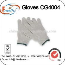 guantes. CG4004