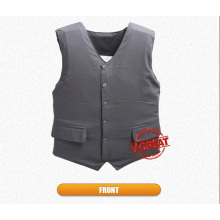 V-Fit 018 Covert Bulletproof Vest