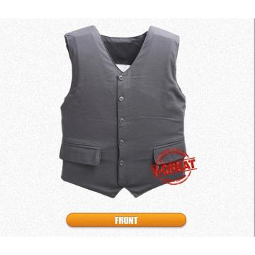 V-Fit 018 Covert Bulletproof Vest