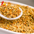 Natural bee pollen for sale