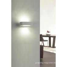 Commerce LED Wall Lighting (866W1-LED)