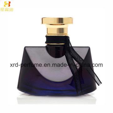 Long Lasting Men Perfume