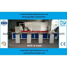 3050mm Plastic Sheet Cutting Machine Mjd-A3100