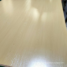 18mm Laminated Chipboard