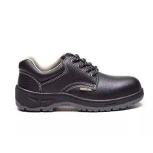Zapatos calientes profesionales de la PU del calzado de la PU de la venta caliente de la venta
