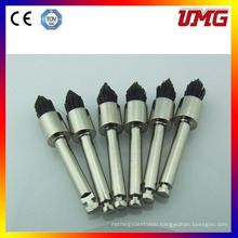 Low Cheap Jewelry Polishing Tool Nylon Polishing Brush