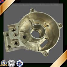 Wk C723 Pièces détachées automatiques CNC Rapid Prototyping