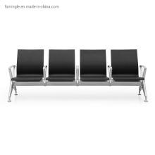 Polyurethane Foam Waiting Chair for Clinic