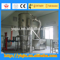 FL Fluidized Granulator (Fluid Bed Processor)