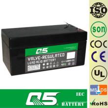 Bateria 12V3.2AH UPS Bateria CPS Bateria ECO ... Sistema de energia ininterrupta ... etc.