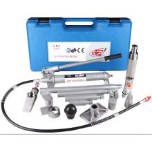Разъем питания Porta 10 Ton Hydraulic Tool