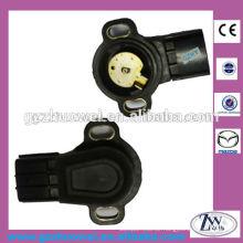 Auto Mazda Drosselklappensensor / TPS Sensor FS01-13-SLO