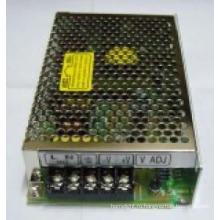 12В 320 Вт светодиодный источник питания для LED Неон Флекс (РЭБ-320 Вт-12В)