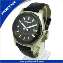 La montre imperméable du marché bon Psd-2282 RoHS et CE ont approuvé