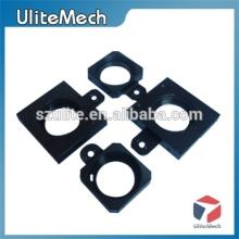 ShenZhen High Precision Anodisierung Aluminium Custom Metal Fabrication