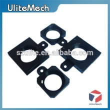ShenZhen High Precision Anodizing Aluminum Custom Metal Fabrication