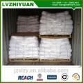 Precio industrial de tripolifosfato de sodio de grado industrial y STTP de 94%