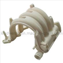 Protótipo Rápido da Impressora 3D em Material de Vidro Nylon + Fibra, Protótipo SLS (LW-01123)