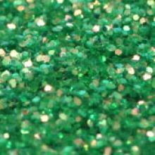Rainbow Glitter Powder M03