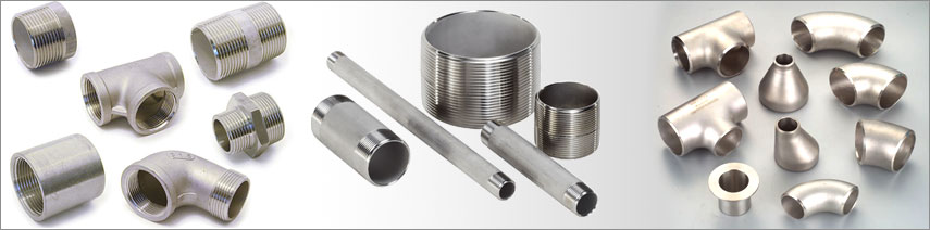 steel-pipe-fittings