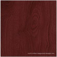 5mm Lvt Click Vinyl Flooring for Household